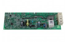 Fagor / brandt - Modulo-scheda di potenza - AS6020421