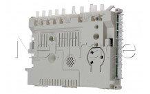 Whirlpool - Modulo-i scheda di controllo -non configurato - 480140102483