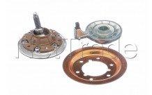 Bosch - Set di cuscinetti - supporto - 00183897
