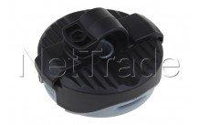 Black&decker - Copertura bobina tappo copri - 90592436