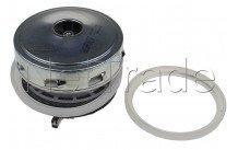 Nilfisk - Motore aspirapolvere - - 1408689500