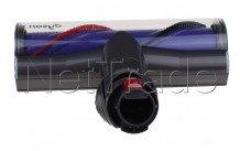 Dyson - Spazzola turbo - sv11 motorhead / v7 fluffy - 96826604