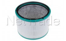 Dyson - Hepafilter  - purecool tower - dp/hp evo filter mo - 96810104
