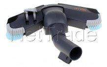 Philips - Pennello aspirapolvere -tri-active- crp197/01 - 432200422715