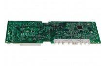 Bosch - Modulo - scheda  elettronica di potenza  - me220ab - 00678193