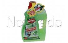 Eres - Bio sblocco 1000ml - ER31635