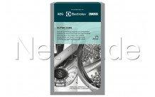 Electrolux - Decalcificante - lavatrice e lavastoviglie - 9029799286