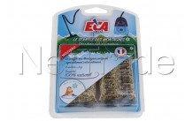 Eca - Deodoratore vuoto  (picking) - 504
