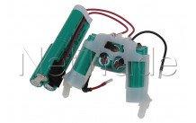 Electrolux - Batteria,imballo,14,4v nimh - 2199035029