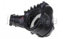 Electrolux - Filtro per vasca con flessibile con sfera - 1327740468