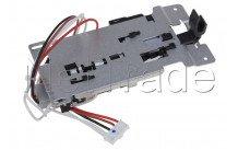 Ariston - Interruttore porta forno elettrico - C00259456