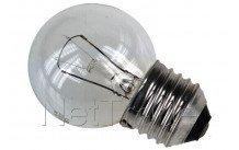 Universale - Lampada di forno 25w e27 300°