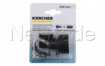 Karcher - Connector 3/4