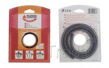 Seb - Guarnizione pentola a pressione 10l / 12l / 18l - alu - - actua / authentiqua / minuto - 790138