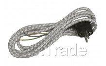 Universale - Cavo di ferro da stiro di 3m - 701613