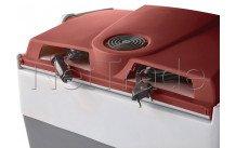 Mobicool - Frigorifero portatile - mobicool box g26 acdc (de) - 25 ltr - 12/230v - - 9103501272