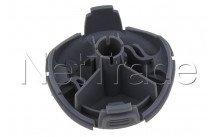 Black&decker - Strimmer copertura coperchio spugna grigia 579838-00 gl686 gl687 - 57983800