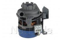 Whirlpool - Motore lavastoviglie - 481236158007