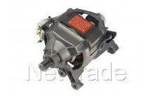 Indesit - Motor type 1012/a lms218aa2 orig. - C00104832