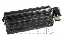 Universeel - Ventilator tang. 20w 240mm type a rechts