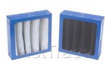 Philips - Filtro aria depuratore hr4381/4383set lr4978 2 - 482248020137
