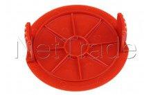 Black&decker - Copertura bobina tappo copri - 9052905501