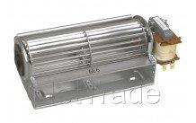 Universale - Ventilatore tang. 18w tipo a dritto 180 mm