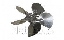 Universeel - Ventilatorschroef - (ventilator 16w-25w) -290mm