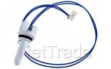 Whirlpool - Sonda - 481228268051