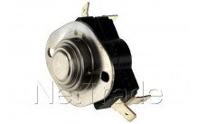 Whirlpool - Thermostat - 481928248229