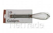 Demeyere - Thermo klopper     28.5cm - 74769599