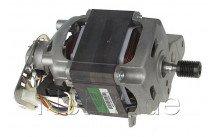 Whirlpool - Motore seria 900 - 481236158023