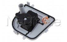 Whirlpool - Pompa condensatore asciugatrice - 481070109852