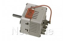 Electrolux - Commutatore - dosatore di energia - 8996613206037