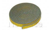 Bosch - Nastro di impermeabilità - 00041316