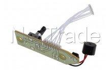 Seb - Scheda di controllo elettronica - cookeo - SS993424