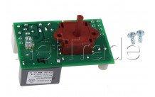 Bosch - Modulo - scheda di potenza - 00492695