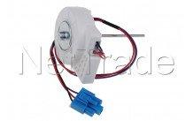 Haier - Motore ventilatore freezer fc - 0064000944