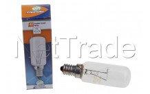 Electrolux - Lamp dampkap - 40w - e14 - t25 - 9029791929