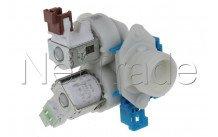 Electrolux - Elettrovalvola - 2 vie - 1325186508