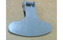 Beko - Maniglia di porta - grigio - wmb81443al - 2821580200