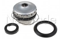 Alto - Motore di aspirapolvere - attix30 - 302003384