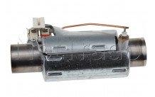 Whirlpool - Resistenza per lavastoviglie 1800w 230v tube ø 32 mm -- altern. - 481290508537