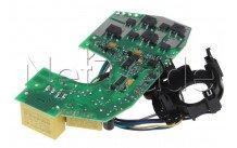 Vorwerk - Alternative scheda elettronica vk140,150 - 32089