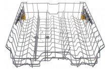 Bosch - Cestello lavastoviglie parte superiore - 20000272