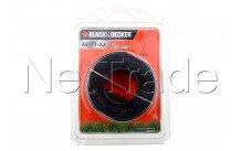 Black&decker - Bobijn strimmer 40m - A6171XJ