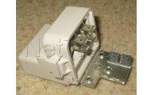 Beko - Condensatore di anti disturbo - 2974870100