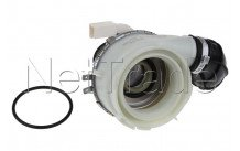 Electrolux - Resistenza, con, t-seal - 140002162232