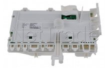 Electrolux - Modulo - scheda di potenza - configurato - ewm109 - 973914531210016