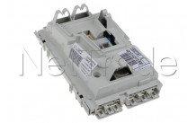 Whirlpool - Unità di controllo programmata sb 4812 713 40344 - 481010370300